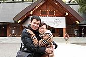 北海道蜜月:IMG_0856北海道蜜月
