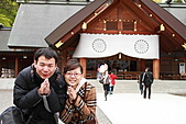 北海道蜜月:IMG_0857北海道蜜月