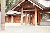 北海道蜜月:IMG_0861北海道蜜月