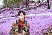 北海道蜜月:IMG_0516北海道蜜月