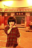 台北國際花卉博覽會:IMG_2540.JPG
