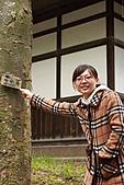 北海道蜜月:IMG_0863北海道蜜月
