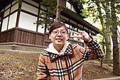 北海道蜜月:IMG_0865北海道蜜月