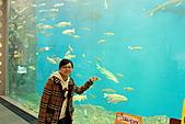 北海道蜜月:IMG_0872北海道蜜月