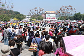 台北國際花卉博覽會:IMG_2554.JPG