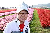 台北國際花卉博覽會:IMG_2717.JPG
