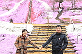 北海道蜜月:IMG_0532北海道蜜月