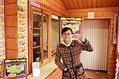 北海道蜜月:IMG_0879北海道蜜月
