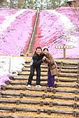 北海道蜜月:IMG_0537北海道蜜月