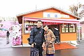 北海道蜜月:IMG_0557北海道蜜月