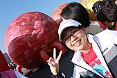 台北國際花卉博覽會:IMG_2679.JPG