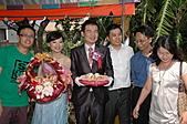 結婚:DSC_0328.JPG