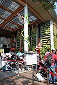 台北國際花卉博覽會:IMG_2587.JPG