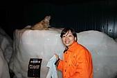 北海道蜜月:IMG_0568北海道蜜月