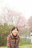北海道蜜月:IMG_0569北海道蜜月