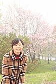 北海道蜜月:IMG_0570北海道蜜月