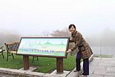 北海道蜜月:IMG_0574北海道蜜月