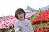 台北國際花卉博覽會:IMG_2711.JPG