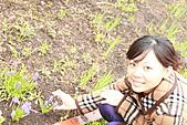 北海道蜜月:IMG_0577北海道蜜月