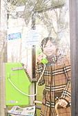 北海道蜜月:IMG_0578北海道蜜月