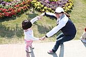台北國際花卉博覽會:IMG_2604.JPG