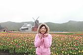 北海道蜜月:IMG_0586北海道蜜月