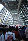 台北國際花卉博覽會:IMG_2555.JPG