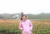 北海道蜜月:IMG_0587北海道蜜月
