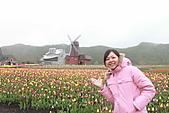 北海道蜜月:IMG_0588北海道蜜月