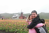 北海道蜜月:IMG_0589北海道蜜月