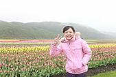 北海道蜜月:IMG_0590北海道蜜月