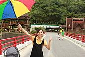 台東之旅:IMG_1608.jpg