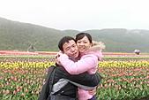 北海道蜜月:IMG_0592北海道蜜月