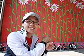 台北國際花卉博覽會:IMG_2588.JPG