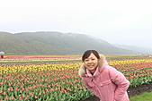 北海道蜜月:IMG_0594北海道蜜月
