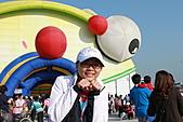 台北國際花卉博覽會:IMG_2697.JPG