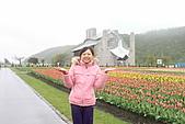 北海道蜜月:IMG_0596北海道蜜月