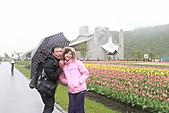 北海道蜜月:IMG_0598北海道蜜月