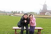 北海道蜜月:IMG_0600北海道蜜月