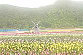 北海道蜜月:IMG_0601北海道蜜月