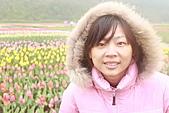 北海道蜜月:IMG_0602北海道蜜月