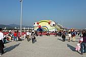 台北國際花卉博覽會:IMG_2719.JPG