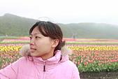 北海道蜜月:IMG_0608北海道蜜月