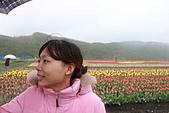 北海道蜜月:IMG_0609北海道蜜月