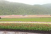 北海道蜜月:IMG_0611北海道蜜月