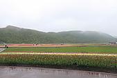 北海道蜜月:IMG_0612北海道蜜月
