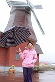 北海道蜜月:IMG_0614北海道蜜月