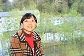 北海道蜜月:IMG_0649北海道蜜月