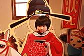 台北國際花卉博覽會:IMG_2483.JPG