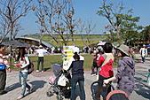 台北國際花卉博覽會:IMG_2595.JPG